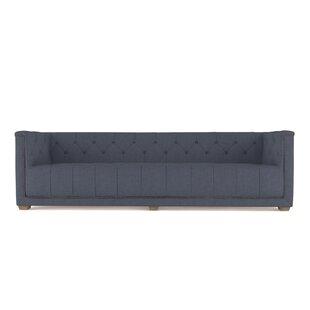 Augill Standard Sofa