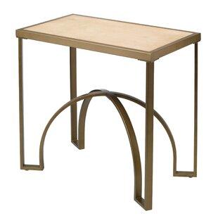 Tamela End Table