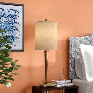 Nevels 34 Table Lamp