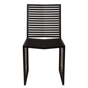 Compare & Buy Vent Side Chair (Set of 2) by Empirica Furniture Reviews (2019) & Buyer's Guide