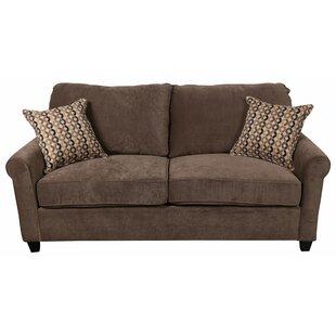 Serena Sleeper Sofa