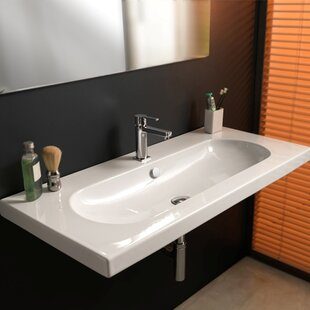 Ceramica Tecla by Nameeks EDO Wide Ceramic 40