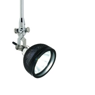 Tech Lighting Swivel Track..