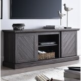 """Chosposi TV Stand for TVs up to 65"""""""