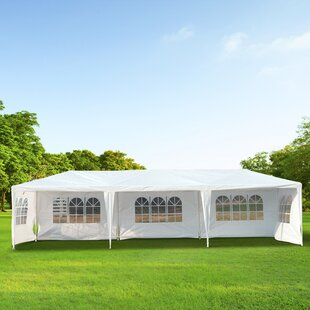 Canopies You'll Love in 2019 | Wayfair ca