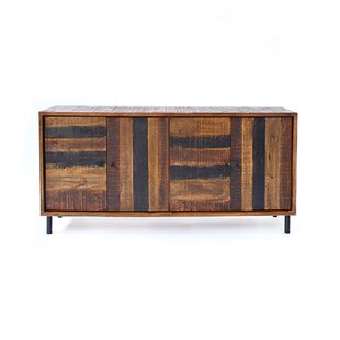 Collinsworth Sideboard Foundry Select