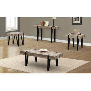 Burdine Coffee Table