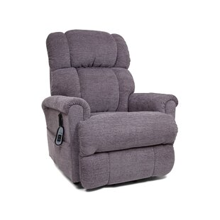 Kinsley Power Lift Assist Recliner