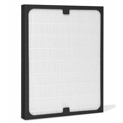 Replacement Classic Air Filter Blue Air
