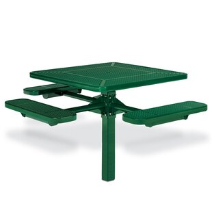 Shopping for Picnic Table Affordable