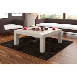 Carrack Coffee Table
