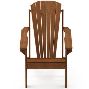 Review Brewster Garden Chair
