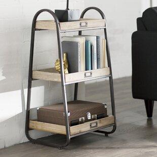 Trent Austin Design Candide 17.25