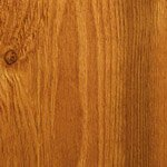Wood Types And Finishes Glossary Wayfair