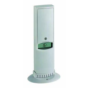 Christofferso Thermo Hygrometer Image