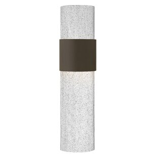 Horizon Outdoor Sconce