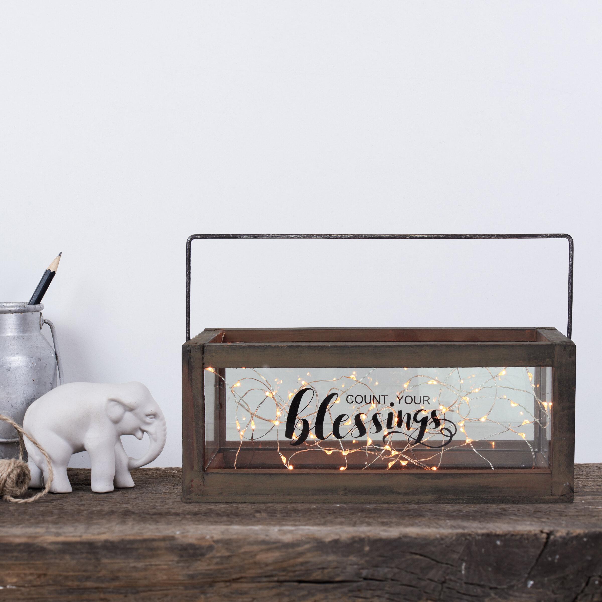 Animal Porcelain German Shepard Gel Embed Miniature