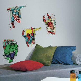 Decals, Stickers & Vinyl Art Brave New Super Mario Kids Removable Wall Decal-32 Stickers Great For Kids Or Nursery Baby