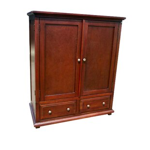 Ryles 46 inch  TV Stand