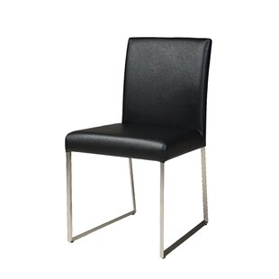 Order Tate Dining Chair (Set of 2) by Mobital Reviews (2019) & Buyer's Guide