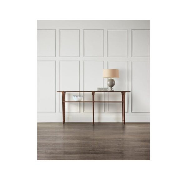 skinny console table. Skinny Console Table Y