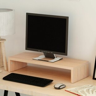Monitor Stand By Symple Stuff