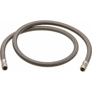 Delta Replacement Hose