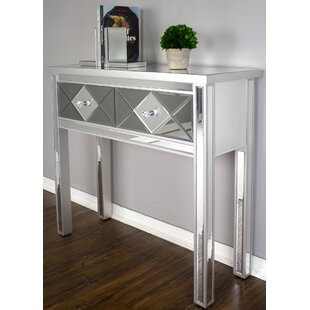 Gibbs Console Table