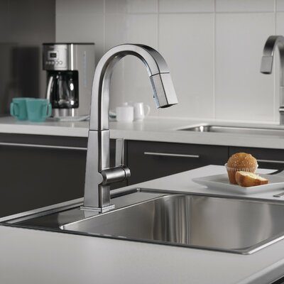 Wet Bar Faucet Wayfair