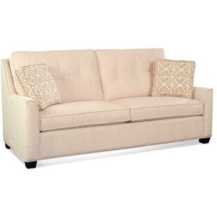 Cambridge Sofa by Braxton Culler
