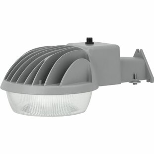 Progress Lighting Outdoor Security Wall P..