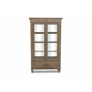 Ariel Accent Cabinet by Gracie Oaks