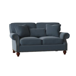 Looking for Brianne Loveseat by Craftmaster Reviews (2019) & Buyer's Guide