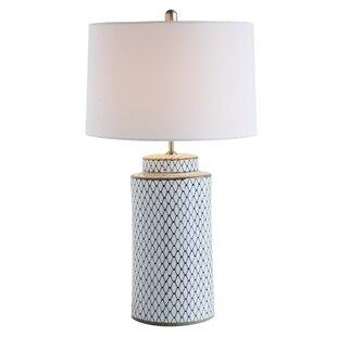 Diep 28 Table Lamp