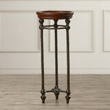 Mizpah Plant Stand by Astoria Grand