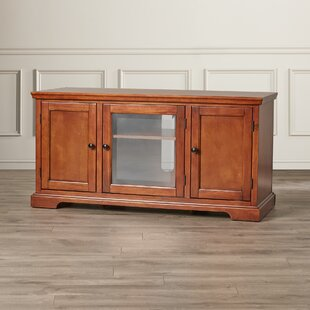 Dimmick 50 TV Stand by Darby Home Co