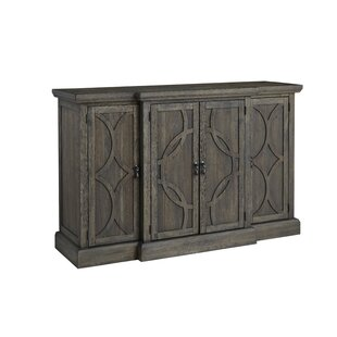 Wilshire Sideboard by Gracie Oaks