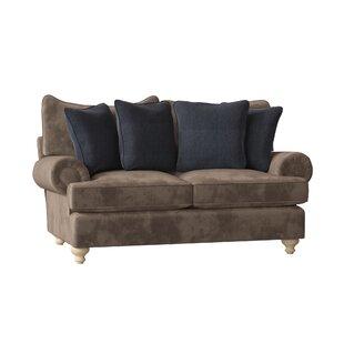 Duckling Standard Sofa by Paula Deen Home