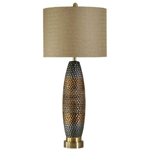 Heady 37 Table Lamp