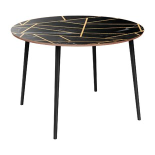 Gobin Dining Table Wrought Studio