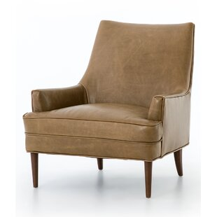 Dora 23 Armchair by Union Rustic