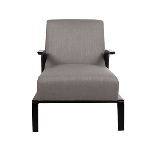Endres Lounge Chair