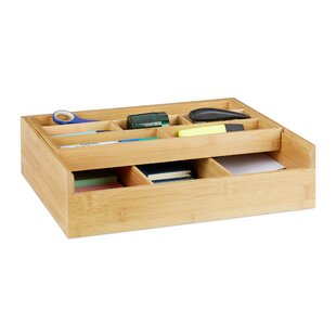 Forrest Accessory Organiser By Natur Pur