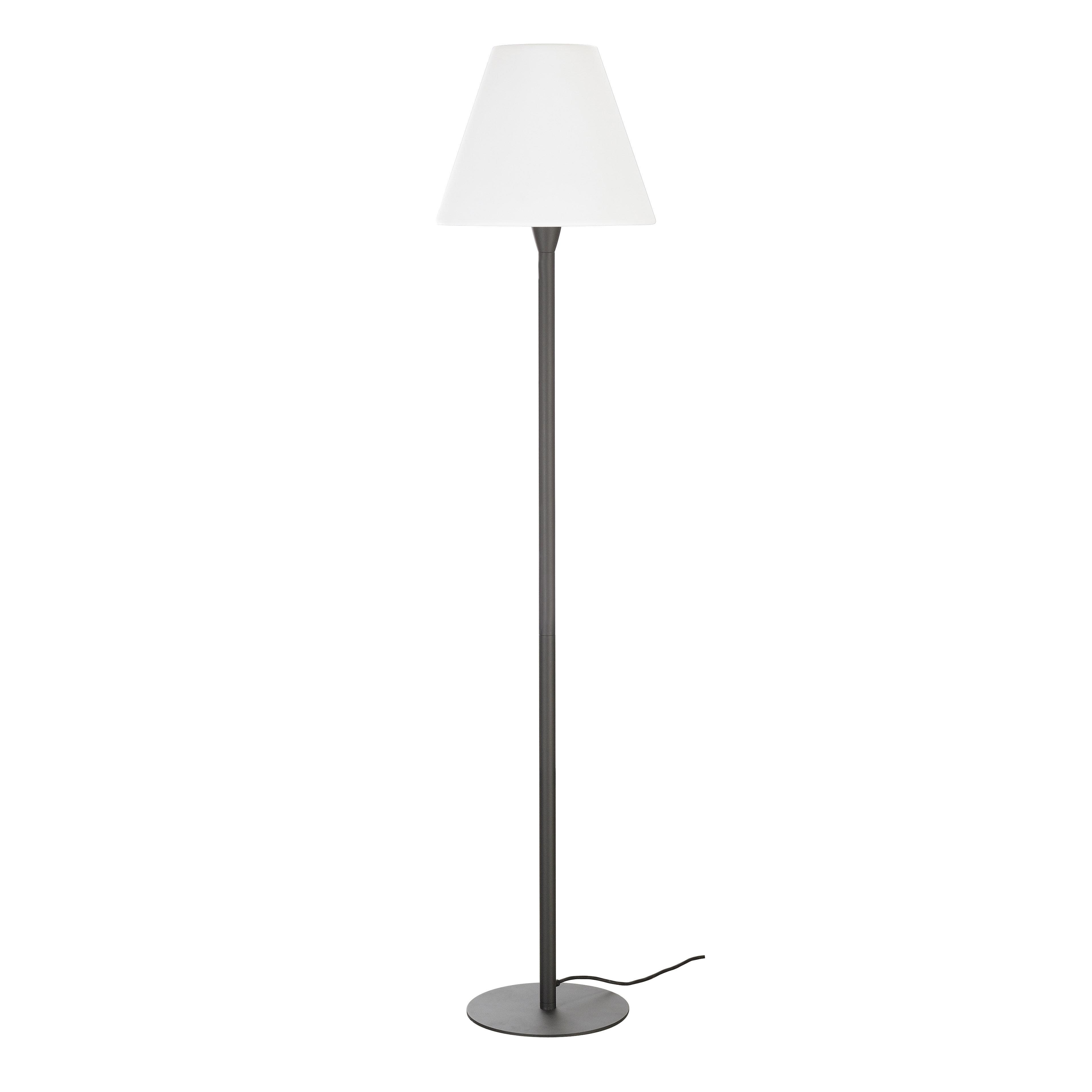 Beach 70 Floor Lamp Wayfair