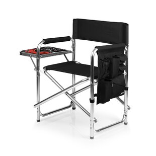 Darth Vader Folding Camping Chair