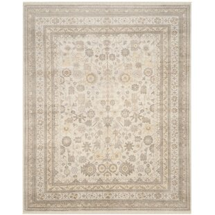 Knotted Safavieh Area Rugs You Ll Love In 2021 Wayfair