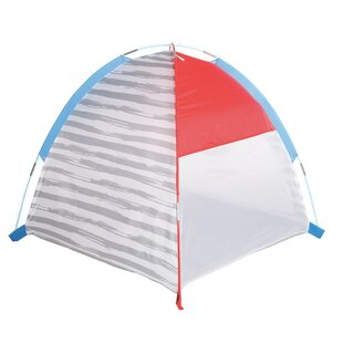 Pacific Play Tents Nursery..