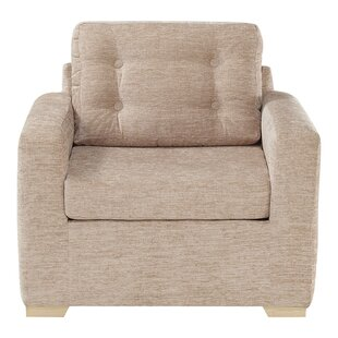 Barnabas Armchair By Ophelia & Co.