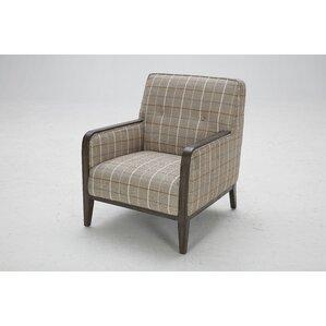 Charham Armchair by Kuka Home