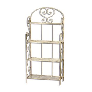Order Belmar Metal Baker's Rack Best reviews
